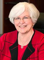 Gail Kingsley Wolfahrt
