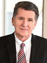 Gene R. Libby
