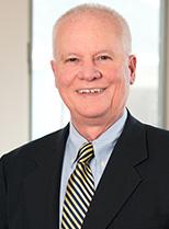Timothy J. O'Brien
