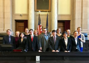 kennebunk-high-mock-trial-team